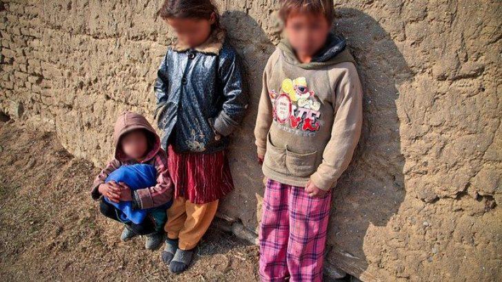 """UNICEF: """"Yemen'de her 10 dakikada bir çocuk ölüyor"""""""