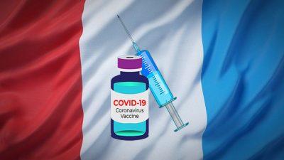AİHM, Fransız itfaiyecilerin Kovid-19 aşı zorunluluğunun kaldırılması başvurusunu reddetti