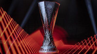 Galatasaray ve Fenerbahçe'nin Avrupa'daki rakipleri belli oldu