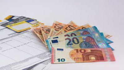 Avrupa, elektrik fiyatlarının rekor düzeyde artmasını tartışıyor