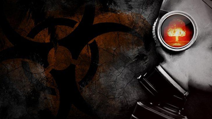 Fransa'da radyoaktif bomba yaptığı belirlenen bir aşırı sağcı tutuklandı