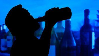 """Brüksel'deki """"alkolsüz bölge"""" daha da genişletildi"""