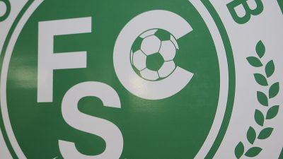 FC Schaerbeek kulübü belediye karşı iptal davasını kazandı