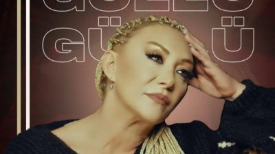 Türk Fantazi müziğinin kraliçesi geri döndü