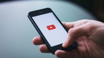 Belçika'da bir kişi paylaştığı ırkçı videolar nedeniyle cezaya çarptırıldı
